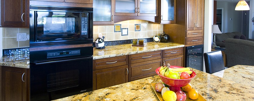 Ways To Increase Roi In A Kitchen Remodel