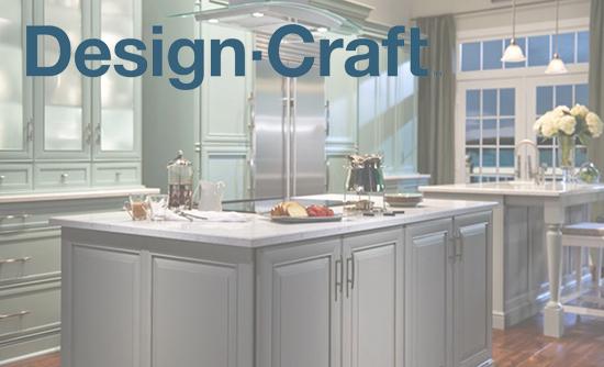 Design Craft Cabinetry