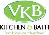 VKB Kitchen and Bath