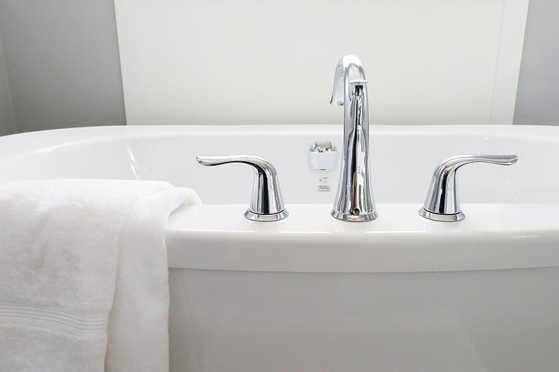bathtub bathroom remodel costs