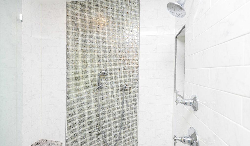 towel bars bathroom