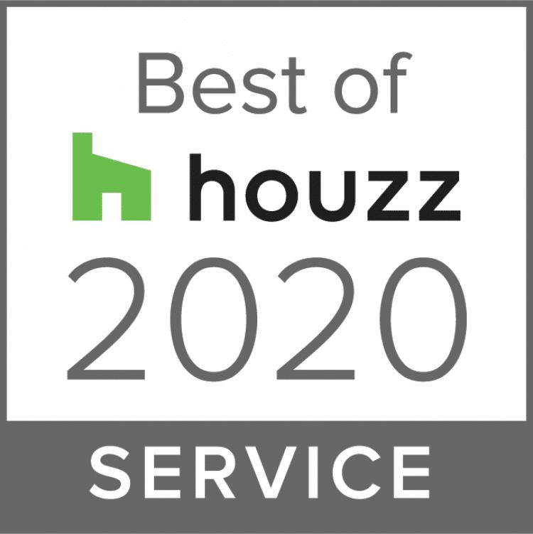 BOH-2020-Service