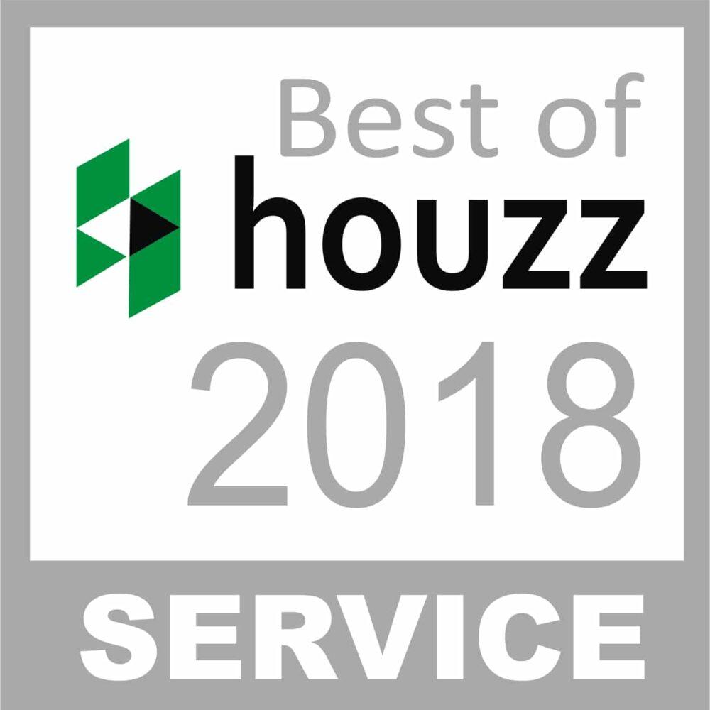 houzz-2018