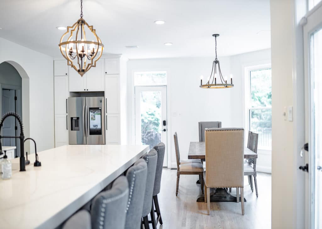 questions hire remodeling contractor